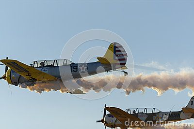 Air Show - Download From Over 24 Million High Quality Stock Photos, Images, Vectors. Sign up for FREE today. Image: 41846643