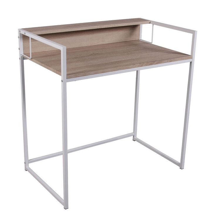 328 best ideas about orlando altern on pinterest for Two tier desk ikea