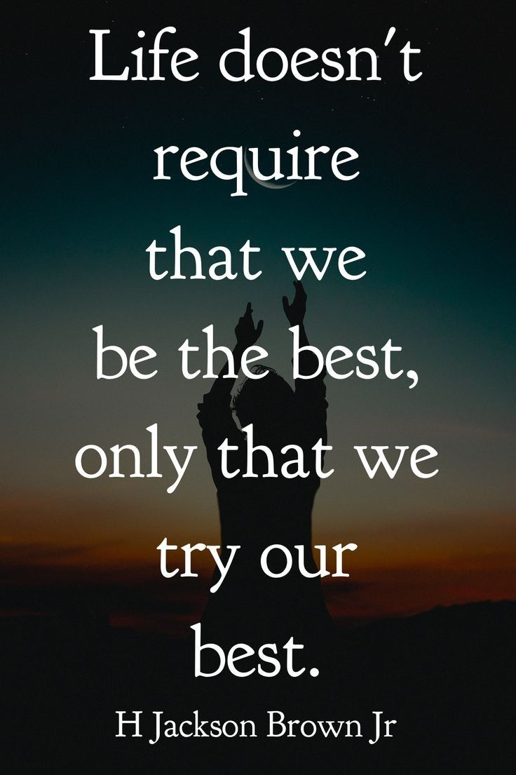 Ultimate 100 Inspirational And Motivational Quotes To Start Your Day With Winspira Inspirational Quotes Motivation Positive Quotes Motivational Quotes