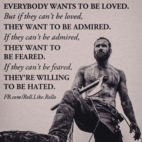 Viking Quotes Stunning 165 Best Viking Quotes & Stuff Images On Pinterest  Viking Quotes