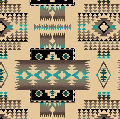 Good site for native fabric