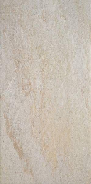 Oltre 20 migliori idee su piastrelle da parete su - Piastrelle da parete pietra ...
