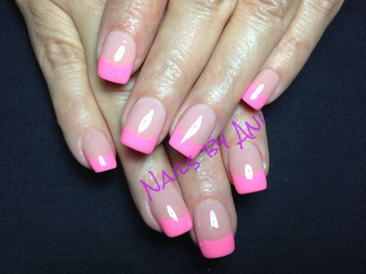 The 126 best Acrylic nail designs images on Pinterest | Acrylic nail ...
