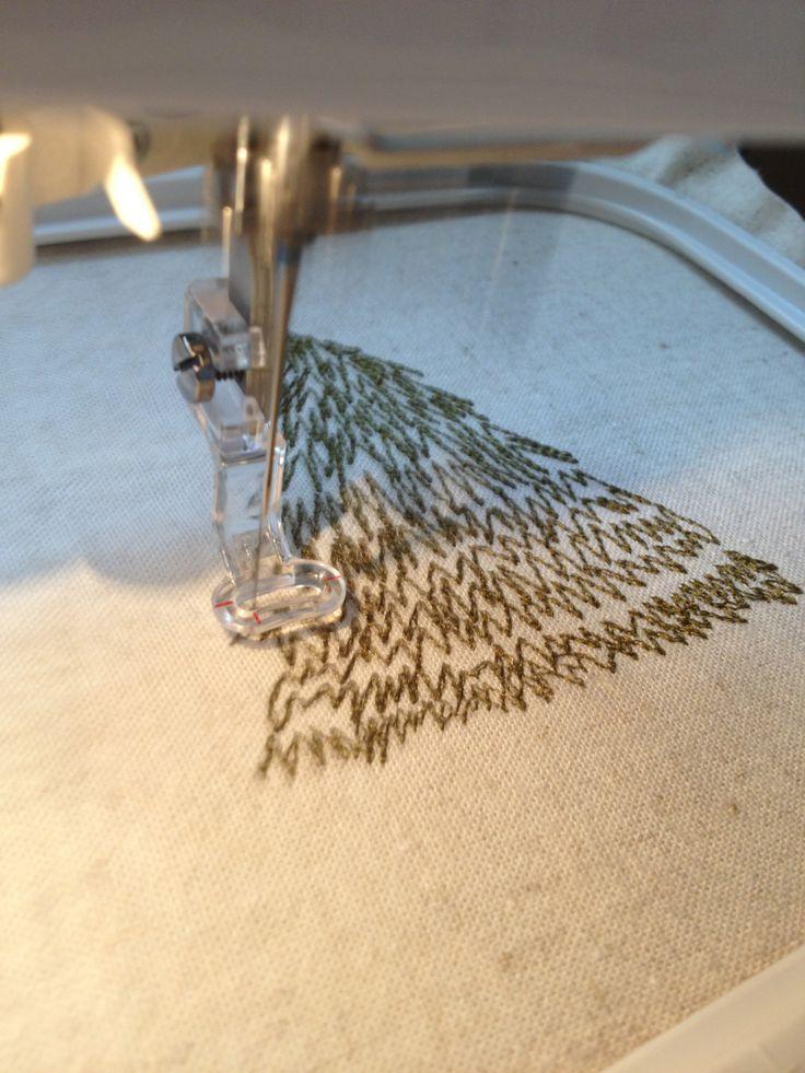 Embroidery machine  http://bonitofracaso.com/Bonitofracaso.com/Shop.html