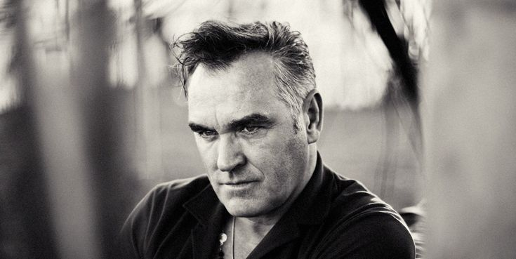 Morrissey recently announced his first show of 2017 with the help of a Morrissey-referencing Donald Trump meme. He has now announced a few more shows, as fansite True to You points out. The five-date tour includes rescheduled Texas performances from the previously postponed leg of last year's tour, as well as appearances at Mexico's Roxy
