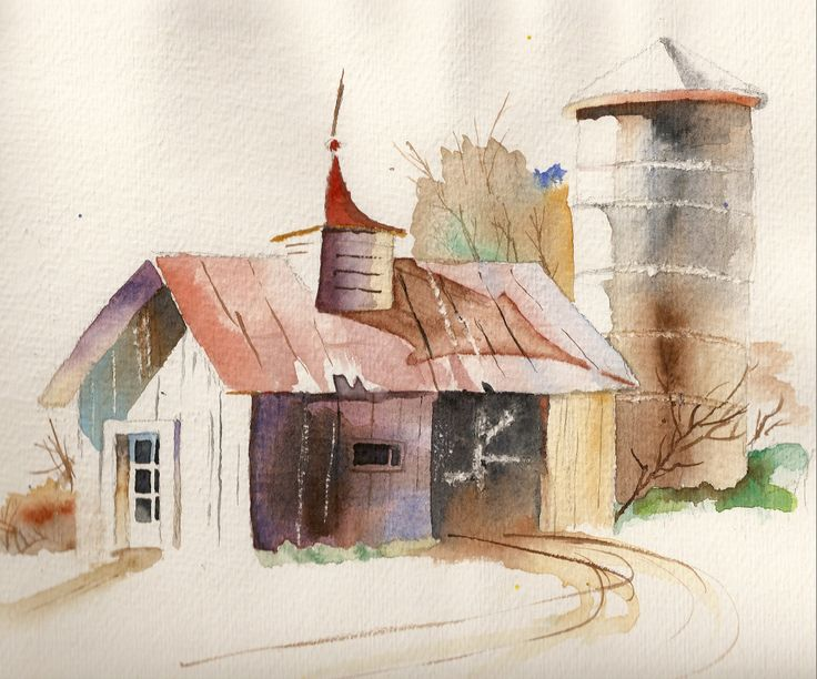 Join us for Whet Your Palette at Thomasville Center for the Arts! www.thomasvillearts.org Tracy Foutz-Hunt • Watercolor • 4/17/14