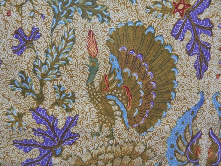 motif batik batik fabric wonderful indonesian batik collections batik ...