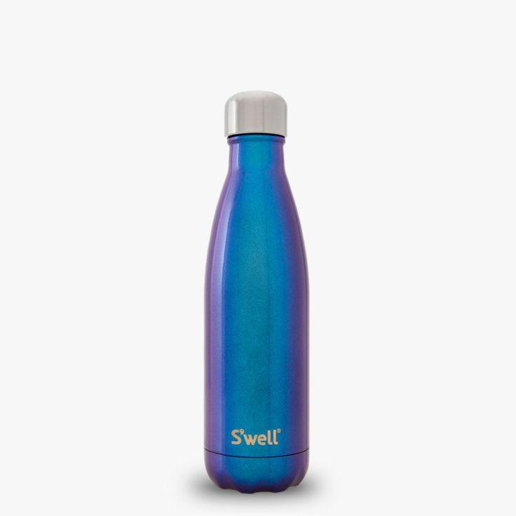 Best 25 Swell Bottle Ideas On Pinterest Swell Water