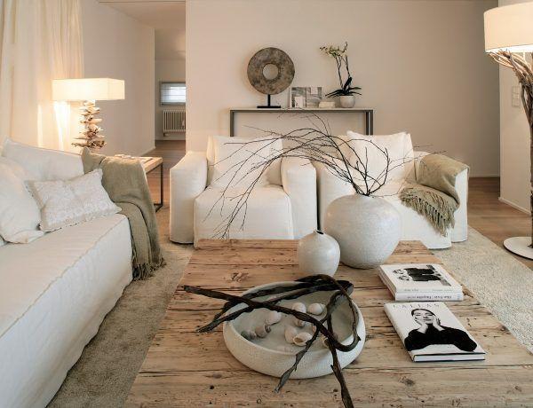 Nicole Gottschall S Interiors 3 Ingredients For A Whimsical Design Idei Dlya Doma Dom Dlya Doma