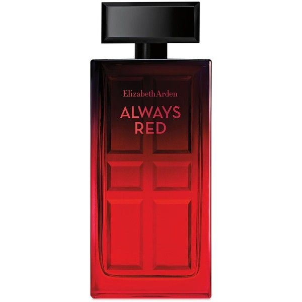 "Bold, modern, inviting. An alluringly luxurious floriental fragrance made for the leader of the ""in"" crowd. Bright accents of red plum and passion fruit lead t…"