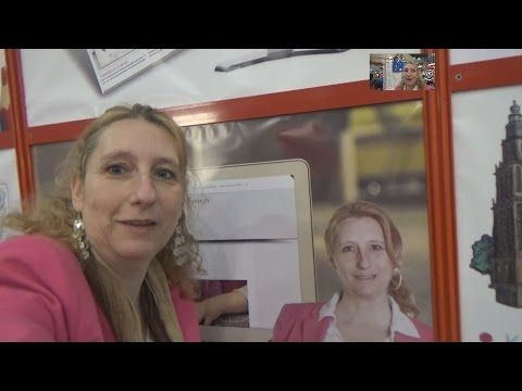 SannieTV: Goody Hobbyzine Plus nummer 6 - YouTube