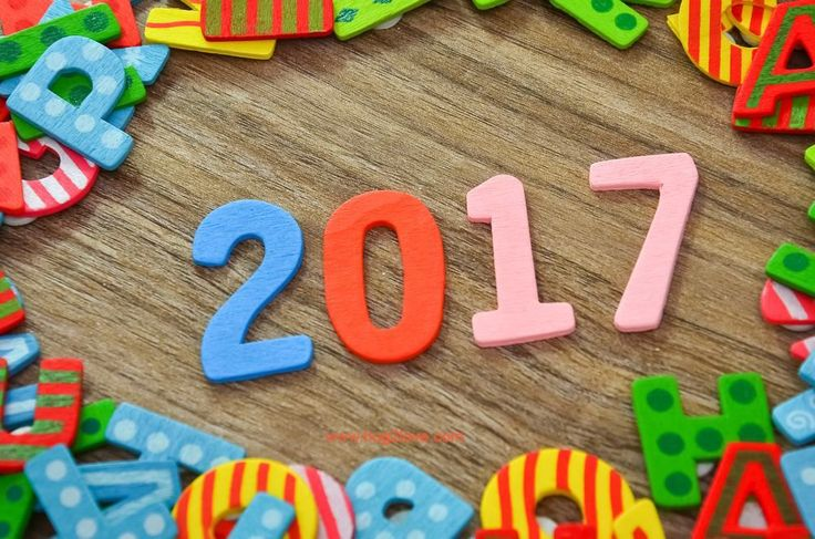 Happy new year 2017, Happy New Year Wallpapers - Happy New Year 2017 Wallpaper, happy new year images, Happy New Year Wallpapers, New Year 2017, New Year Hd Images, New Year Pictures, Happy New Year 2017 Greetings, Happy New Year Wishes.