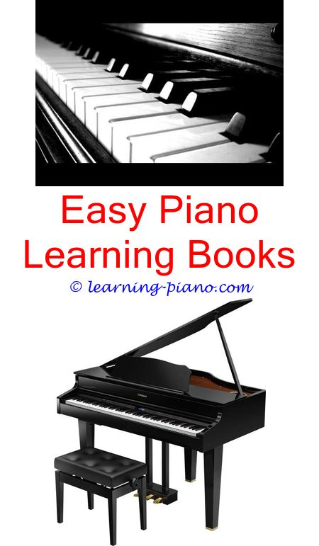 5 All Time Best Useful Tips Piano Pictures Orchestra Piano Tattoo