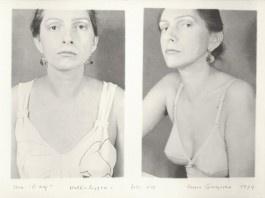 Teresa Gierzyńska