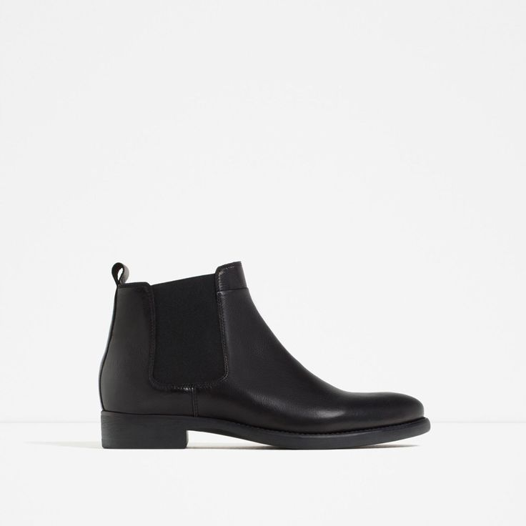 The 11 Best Chelsea Boots Under $250