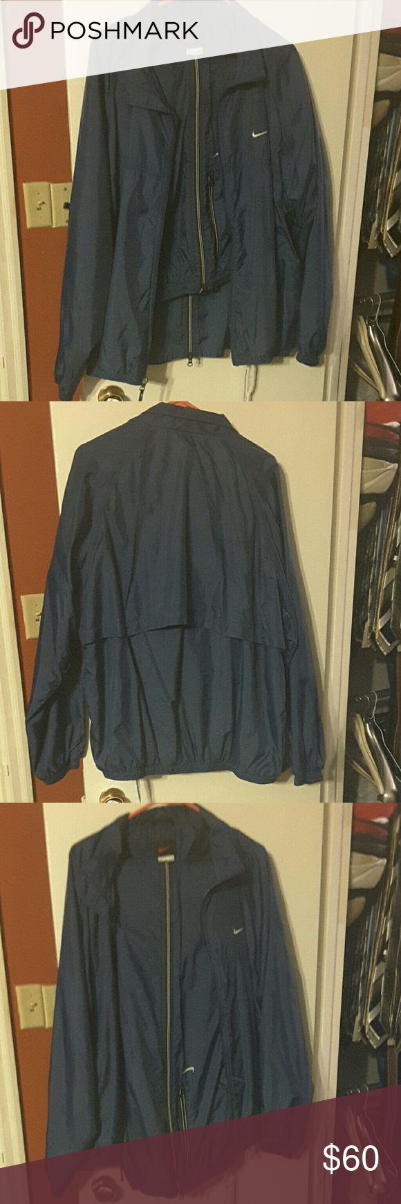 Nylon Running Suits 85