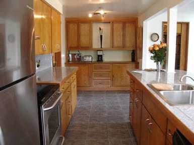 Easy Way To Make Own Kitchen Cabinets
