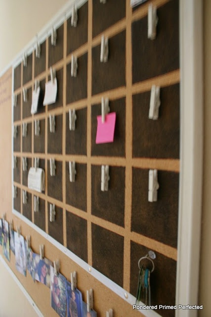 Best 25 corkboard calendar ideas on pinterest diy room for Tumblr cork board ideas