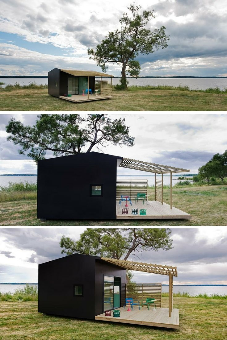 Pleasing Top 25 Ideas About Mini House Plans On Pinterest Tiny House Largest Home Design Picture Inspirations Pitcheantrous