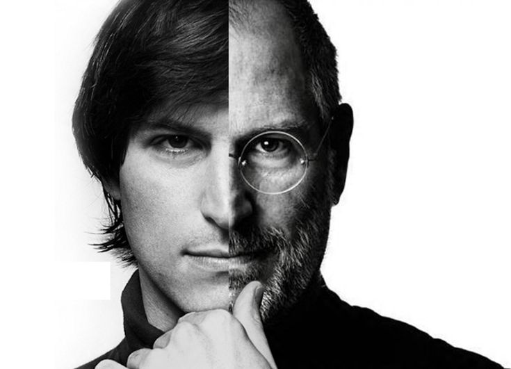 15 best Many Steves images on Pinterest Steve jobs, Steve job - tim cook resume