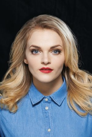 Madeline Brewer: From 'Orange Is the New Black' to 'Hemlock Grove'