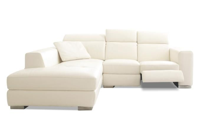 3 seater corner chaise sofa htl st lucia sofa sets for Ashley furniture lucia sofa chaise