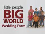 Little People, Big World: TLC