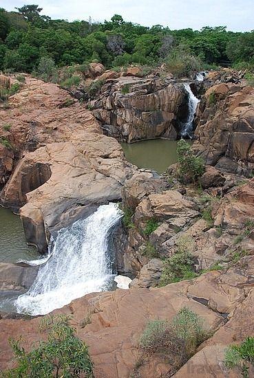 Nelspruit, Mpumalanga South Africa <3