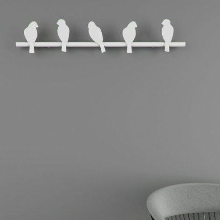 17 meilleures id es propos de pat res d 39 enfants sur pinterest petites entr es de maison. Black Bedroom Furniture Sets. Home Design Ideas