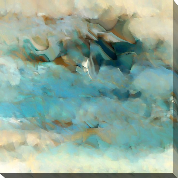 FramedArt.com Mark Lawrence 'Chasing After The Wind. Ecclesiastes 1:14' Giclee Stretched Wall Art