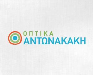Antonakakis Optics