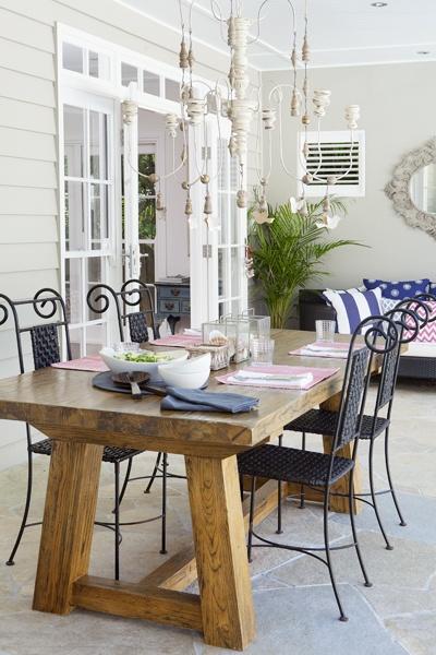 hamptons style outdoor table.jpg (400×600)