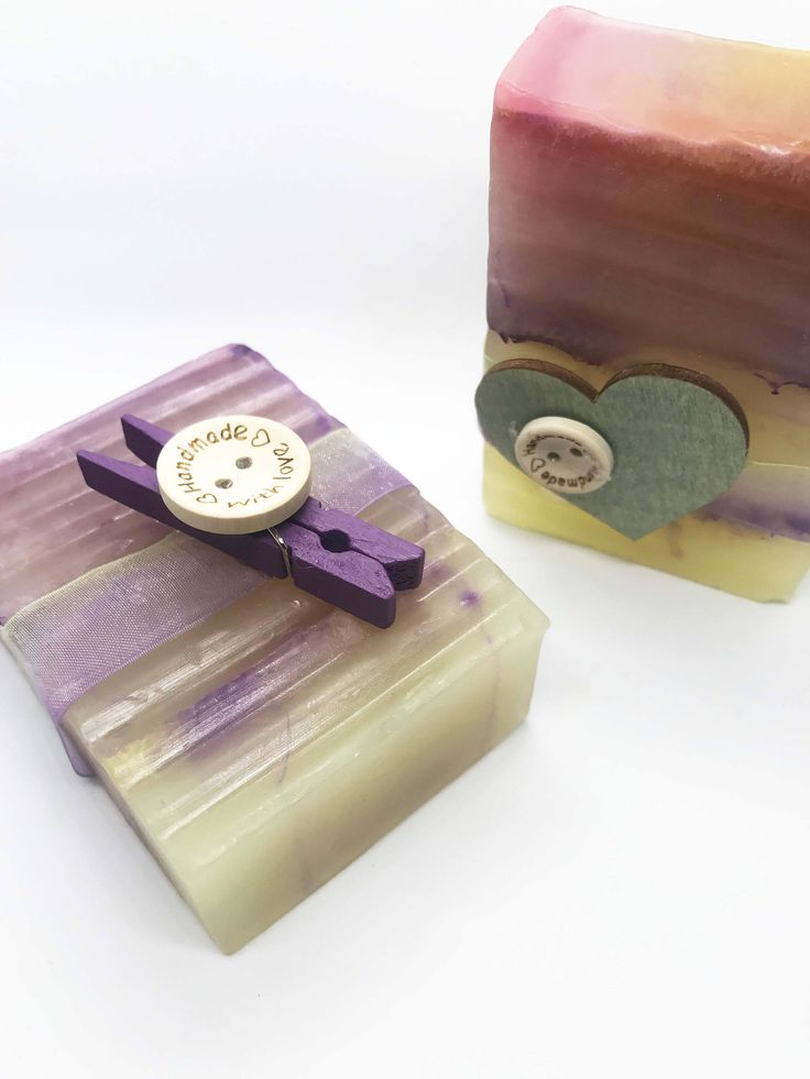 Peach, Passion Fruit and Papaya Soap by TheVintageGirlSoaps on Etsy https://www.etsy.com/listing/542391737/peach-passion-fruit-and-papaya-soap