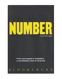 Takes the terror and mystery out of the world of numbers whilst demonstrating that the ability to calculate underpins the whole of human civilisation.