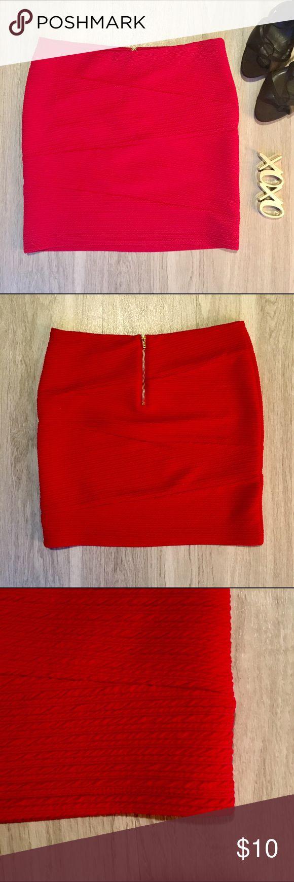 17 Best ideas about Red Mini Skirt on Pinterest | Plaid mini skirt ...