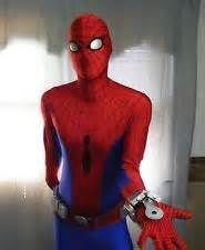 nicholas hammond spiderman - Bing Images