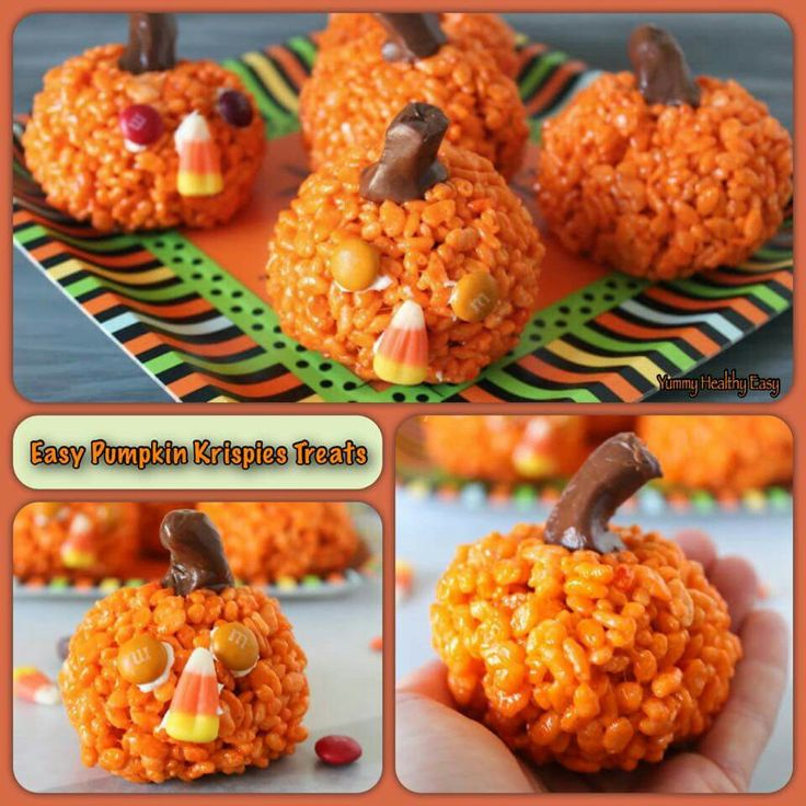 outdoor online shop Pumpkin treats