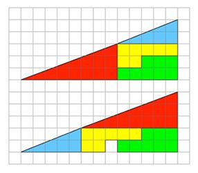 Geometry & Proof - from NCTM