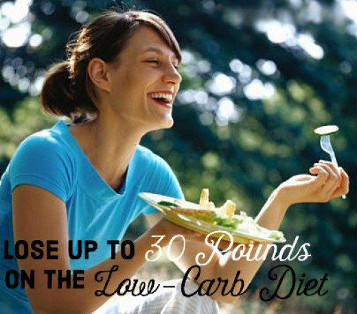 Best cereal bars for weight loss uk