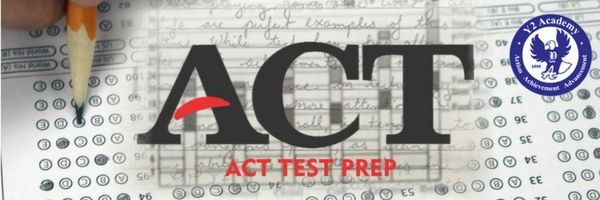 Now Enroll in #ACT Class as #1 #Test #Prep in New Jersey !