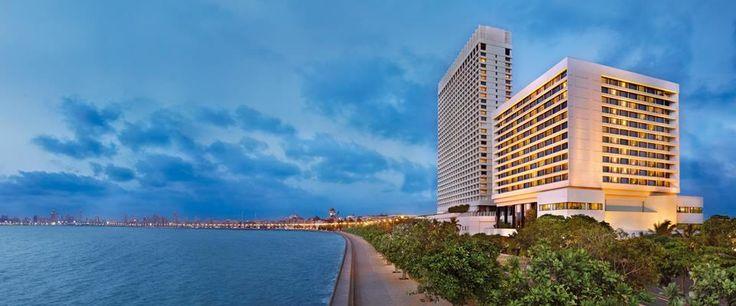 The Oberoi, Mumbai