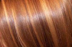 10 soins pour lisser naturellement les cheveux - Améliore ta Santé