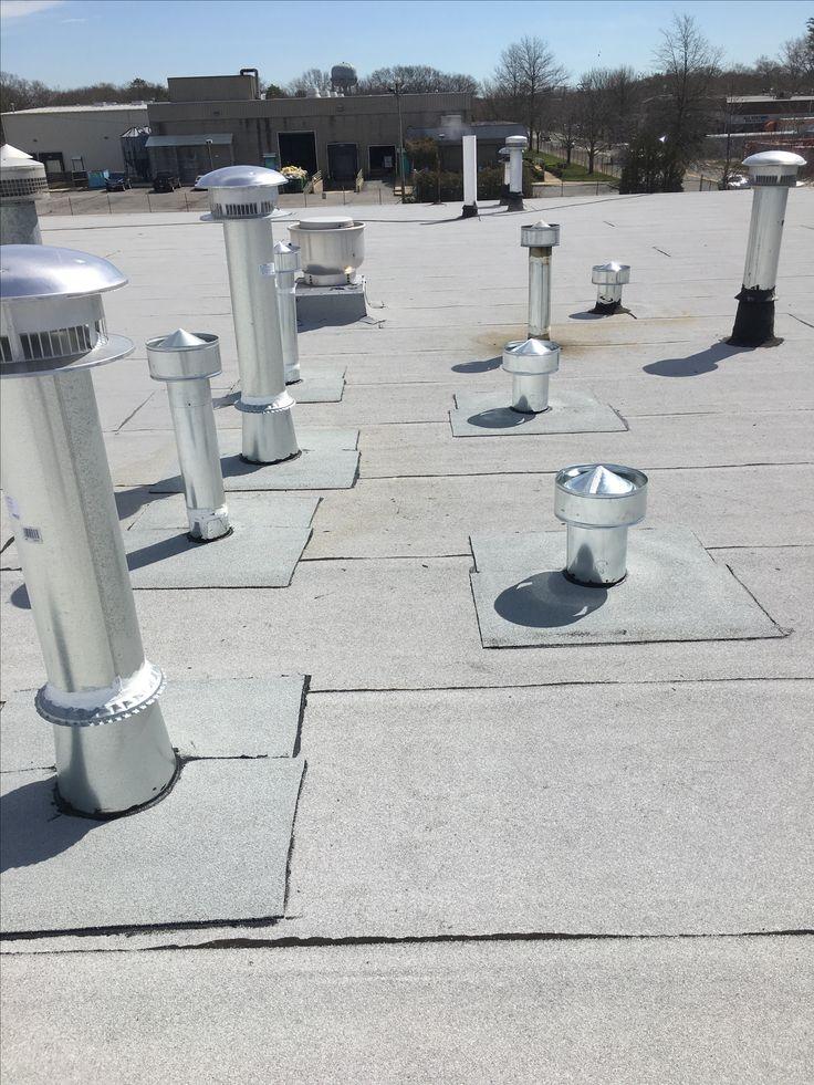 Slate Roof Repair Long Island Ny