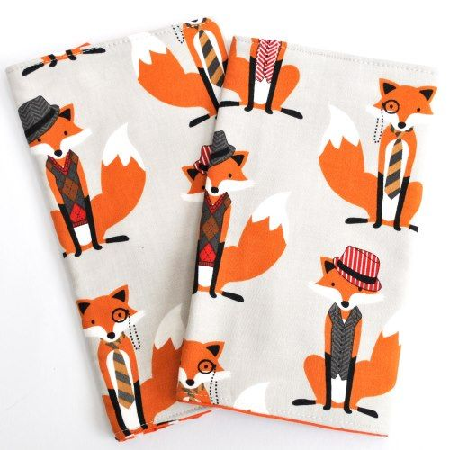 Tula Foxy Luxe Sucking Pads/ sabbelpads  €19,99 - http://misscatiemadeit.nl/informatie/231/Tula-Foxy-Luxe-Sucking-Pads