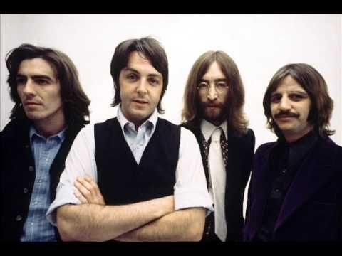 "▶ The Beatles - ""Taxman""(alternate version) - YouTube"