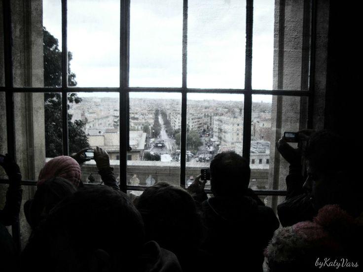 Title:# human# interest#  City:Vatican