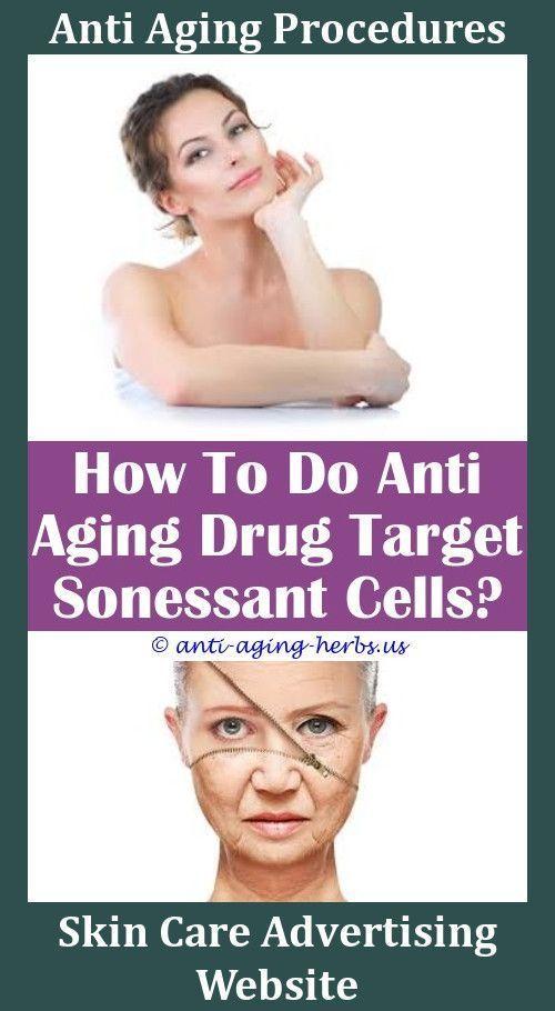 18+ Unvorstellbare Anti Aging Supplements Health Ideas – Anti Aging Diy