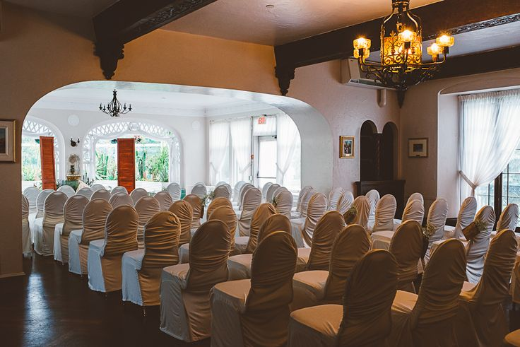 Heintzman House Wedding Venue In Thornhill Ontario Wedding Venue Pinterest Wedding Venues