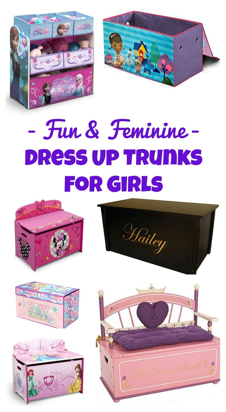 best 25 girls toy box ideas on pinterest big toy box living room toy box and farmhouse toys. Black Bedroom Furniture Sets. Home Design Ideas