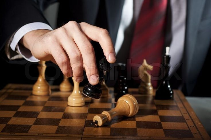 Chess is about making strategic decisions. From the very first move to the last, it is all about how you deploy, position, support and utilize your resources to get the best results. As such, chess…